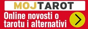 online novosti o tarotu